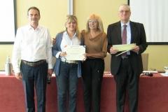 Corso Conciliatori Consumers Forum - Associazioni dei Consumatori e Telecom Italia 9-10-11 giugno 2014
