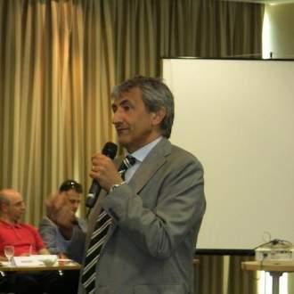 001_CSR_coaching_formazione_Consumerforum_Telecom