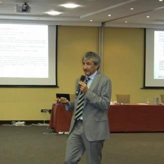 002_CSR_coaching_formazione_Consumerforum_Telecom