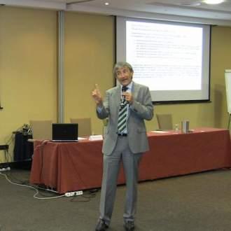 003_CSR_coaching_formazione_Consumerforum_Telecom