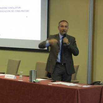 005_CSR_coaching_formazione_Consumerforum_Telecom