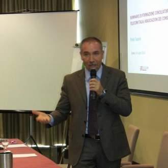 007_CSR_coaching_formazione_Consumerforum_Telecom