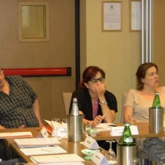020_CSR_coaching_formazione_Consumerforum_Telecom