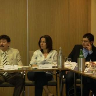 021_CSR_coaching_formazione_Consumerforum_Telecom