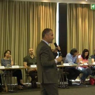 026_CSR_coaching_formazione_Consumerforum_Telecom