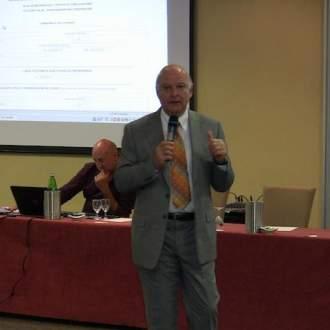 030_CSR_coaching_formazione_Consumerforum_Telecom