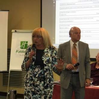 032_CSR_coaching_formazione_Consumerforum_Telecom