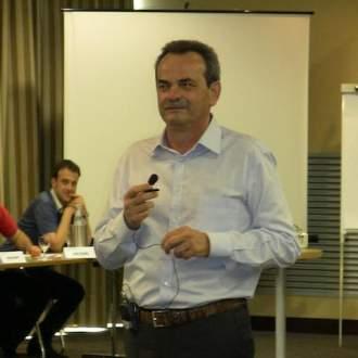 035_CSR_coaching_formazione_Consumerforum_Telecom