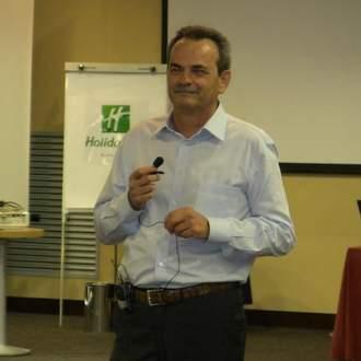 036_CSR_coaching_formazione_Consumerforum_Telecom