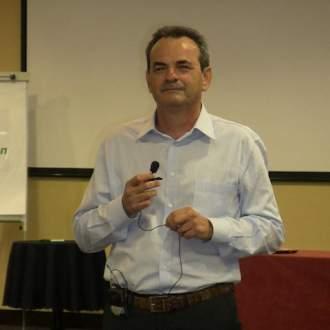 037_CSR_coaching_formazione_Consumerforum_Telecom