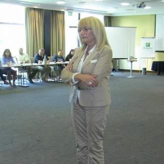 042_CSR_coaching_formazione_Consumerforum_Telecom