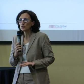 048_CSR_coaching_formazione_Consumerforum_Telecom