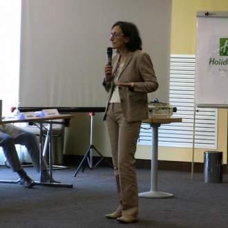 049_CSR_coaching_formazione_Consumerforum_Telecom