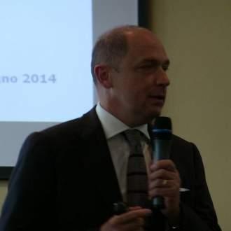 053_CSR_coaching_formazione_Consumerforum_Telecom