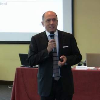 054_CSR_coaching_formazione_Consumerforum_Telecom