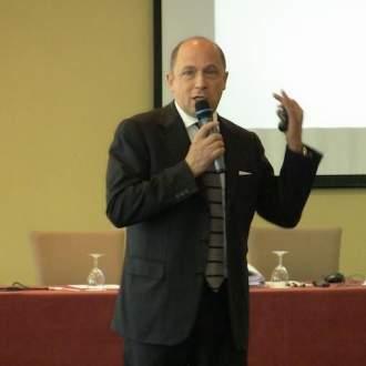 055_CSR_coaching_formazione_Consumerforum_Telecom