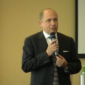 056_CSR_coaching_formazione_Consumerforum_Telecom