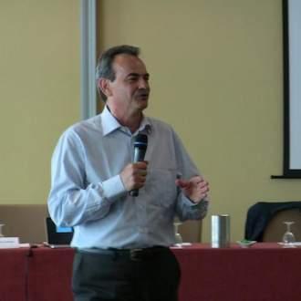 057_CSR_coaching_formazione_Consumerforum_Telecom
