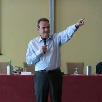 058_CSR_coaching_formazione_Consumerforum_Telecom