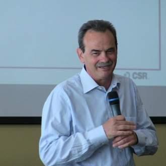 060_CSR_coaching_formazione_Consumerforum_Telecom