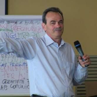 061_CSR_coaching_formazione_Consumerforum_Telecom