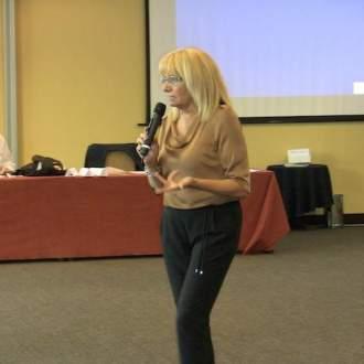 062_CSR_coaching_formazione_Consumerforum_Telecom