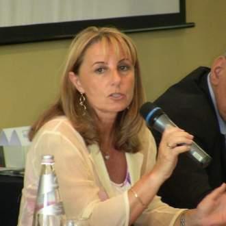 075_CSR_coaching_formazione_Consumerforum_Telecom