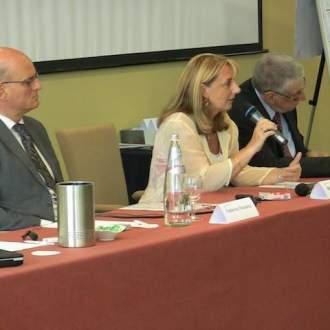 076_CSR_coaching_formazione_Consumerforum_Telecom