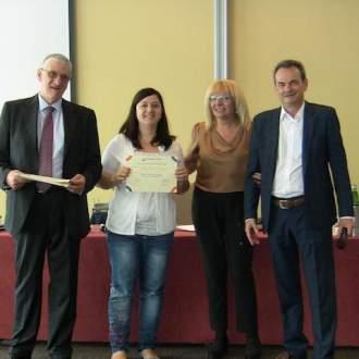 082_CSR_coaching_formazione_Consumerforum_Telecom