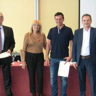 085_CSR_coaching_formazione_Consumerforum_Telecom