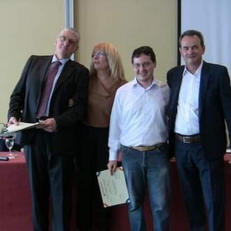 088_CSR_coaching_formazione_Consumerforum_Telecom