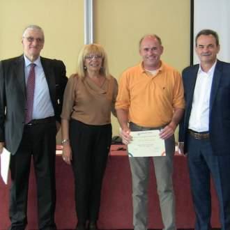 089_CSR_coaching_formazione_Consumerforum_Telecom