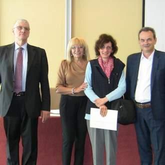091_CSR_coaching_formazione_Consumerforum_Telecom