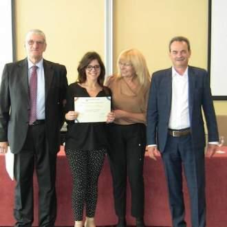 096_CSR_coaching_formazione_Consumerforum_Telecom