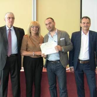 097_CSR_coaching_formazione_Consumerforum_Telecom