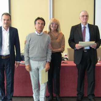 106_CSR_coaching_formazione_Consumerforum_Telecom