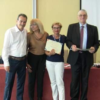 114_CSR_coaching_formazione_Consumerforum_Telecom
