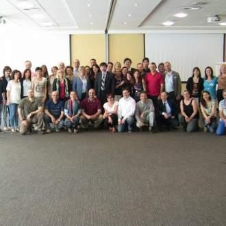 122_CSR_coaching_formazione_Consumerforum_Telecom