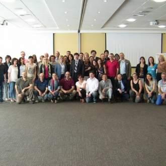 123_CSR_coaching_formazione_Consumerforum_Telecom
