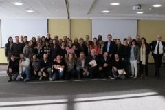 Corso Conciliatori Consumers'Forum - Associazioni Consumatori e Telecom 28-30 Ottobre 2014