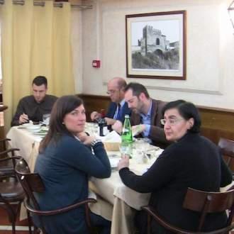 Corso UNC_Roma_0016