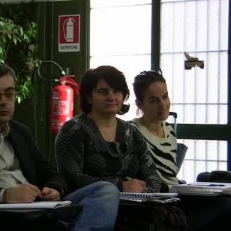 006 Corso ACU Altroconsumo Lega Consumatori