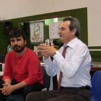 019 Armando Pintus Corso ACU Altroconsumo Lega Consumatori
