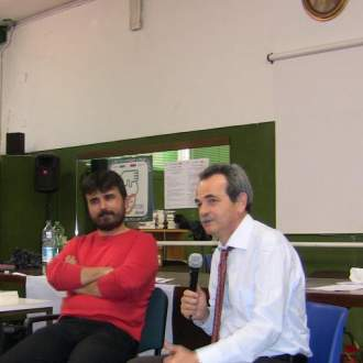 025 Armando Pintus Corso ACU Altroconsumo Lega Consumatori