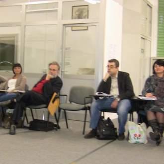 022 Corso ACU Altroconsumo Lega Consumatori