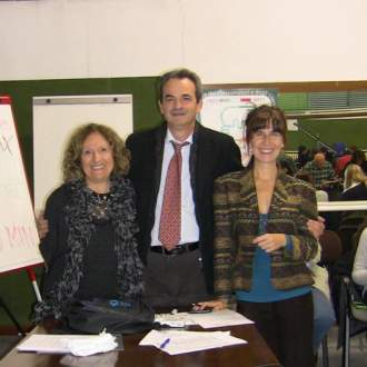 022 Gigli Luisa Villa Armando Pintus Corso ACU Altroconsumo Lega Consumatori