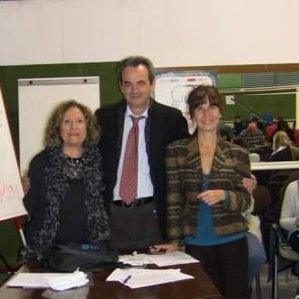 033 Gigli Luisa Villa Armando Pintus Corso ACU Altroconsumo Lega Consumatori