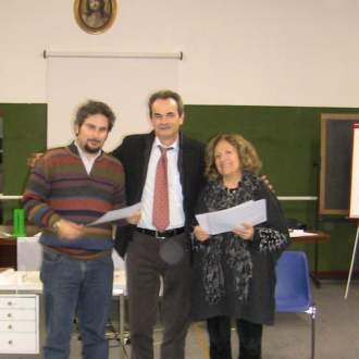 035 Corso ACU Altroconsumo Lega Consumatori