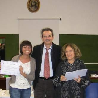 037 Corso ACU Altroconsumo Lega Consumatori