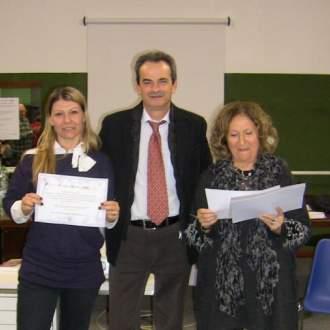 038 Corso ACU Altroconsumo Lega Consumatori